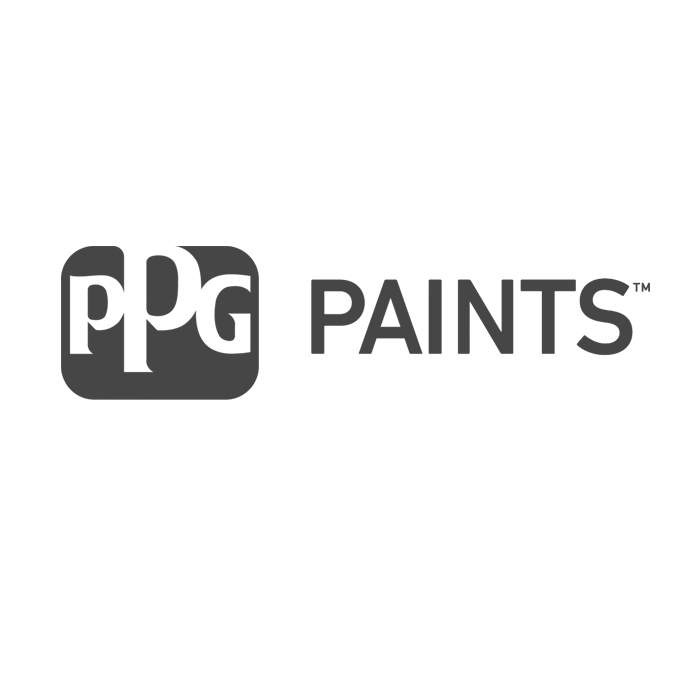Ppg2