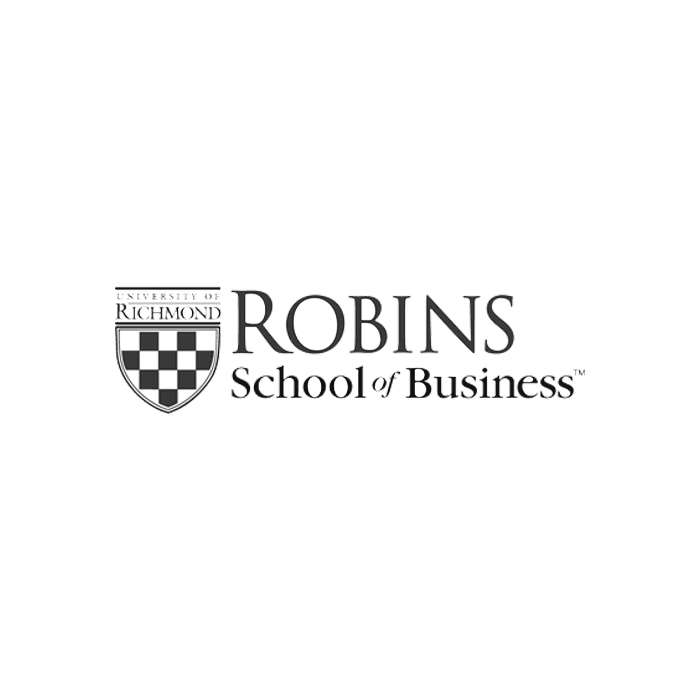 University of Richmond Robins School of Business
