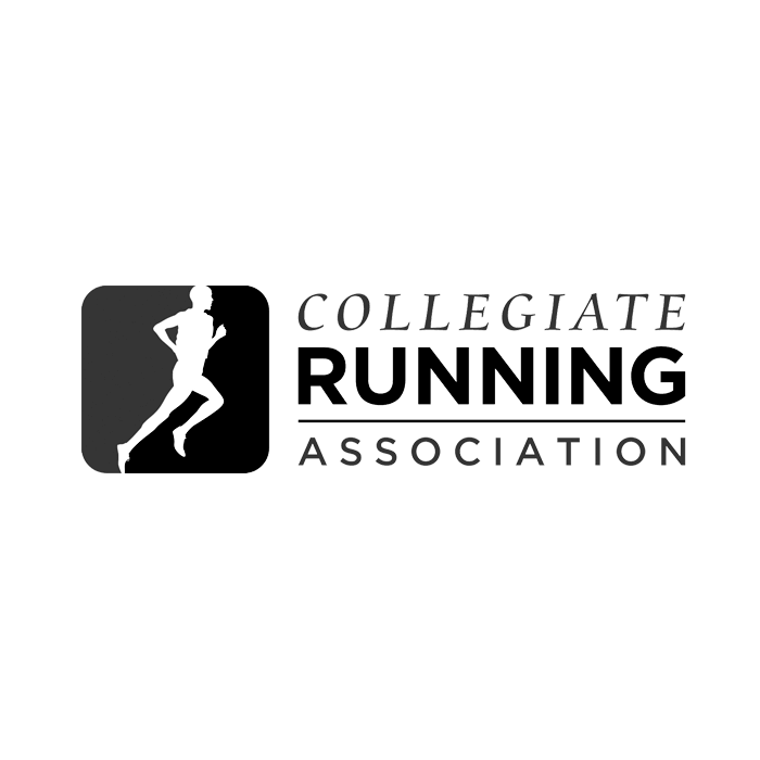 Collegiate Running Association