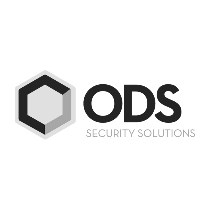 ODS Security Solutions