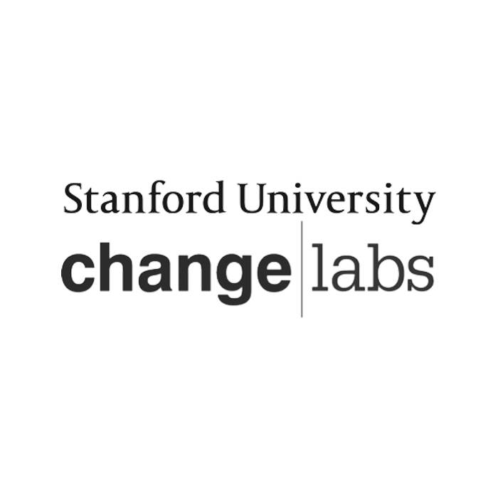 Stanford Change Labs